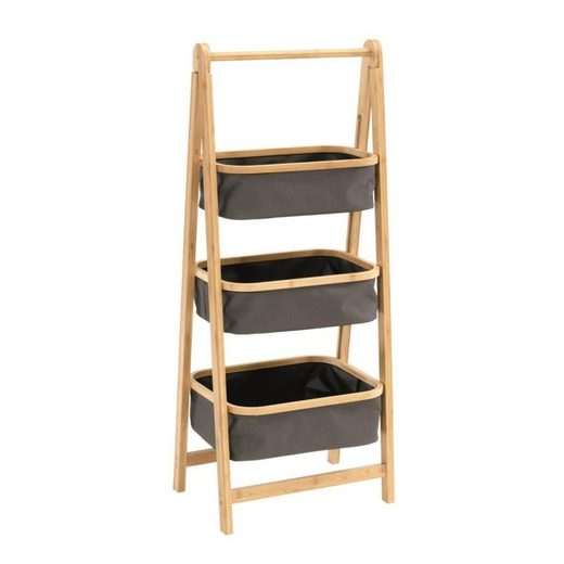 Outwell Campingtisch »Padres Storage Rack L«
