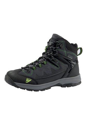 Icepeak »Wuxi« Turistiniai batai