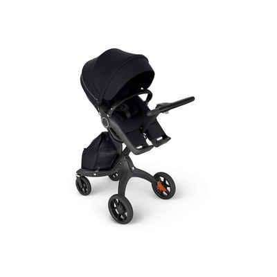 Stokke Sport-Kinderwagen »Stokke® Xplory®, Deep Blue«