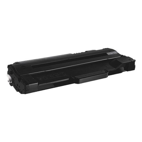 Dell Toner »113X«