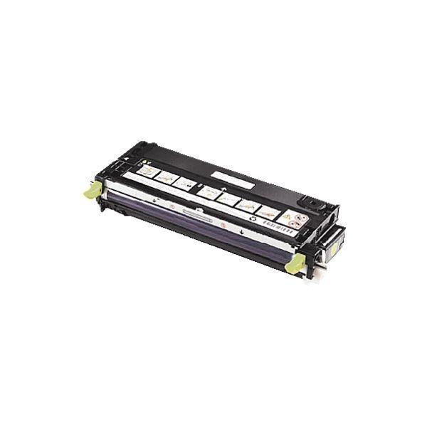 Dell Toner »H515C«