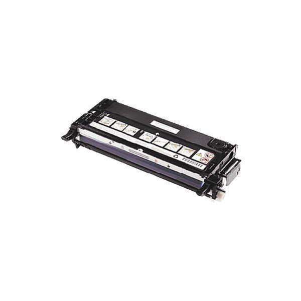 Dell EMC Toner »H516C«