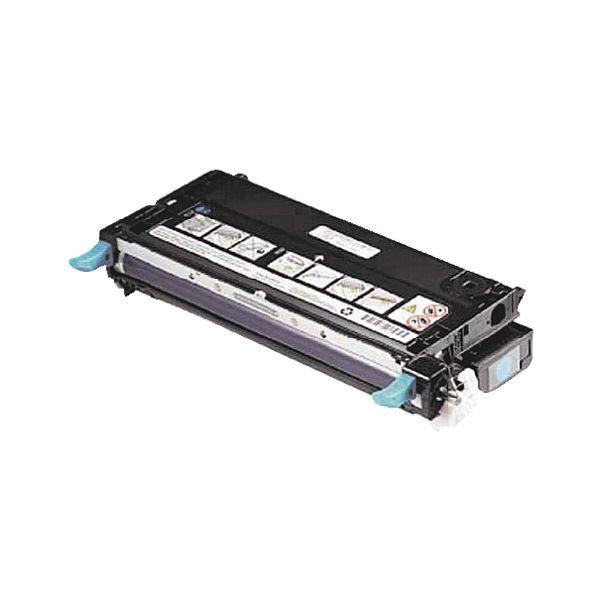 Dell Toner »H513C«