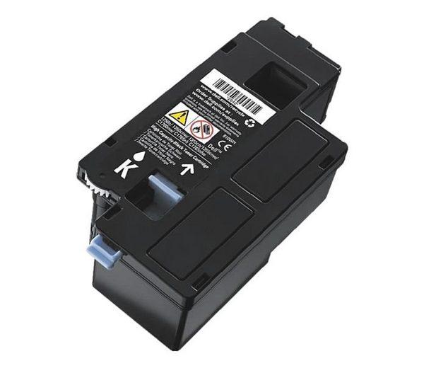 Dell Toner »810WH«
