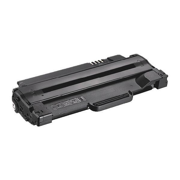 Dell Toner »3J11D«