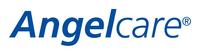 Angelcare®