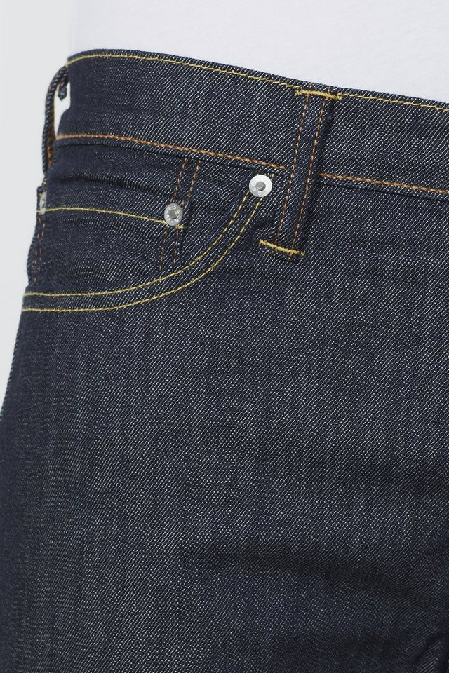 Levi's® Jeans »511 Slim Fit No FFC« in high def