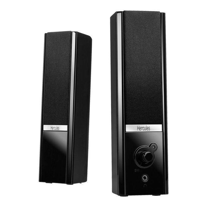 HERCULES Soundsystem 2.0 Gloss EU »(PC)«