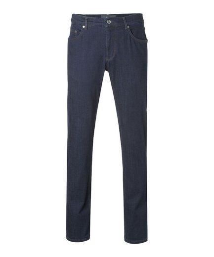 Brax 5-Pocket-Jeans »80-3000«