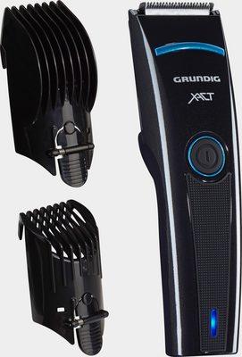 Grundig Haar- und Bartschneider MC 3340, Akku/Netz
