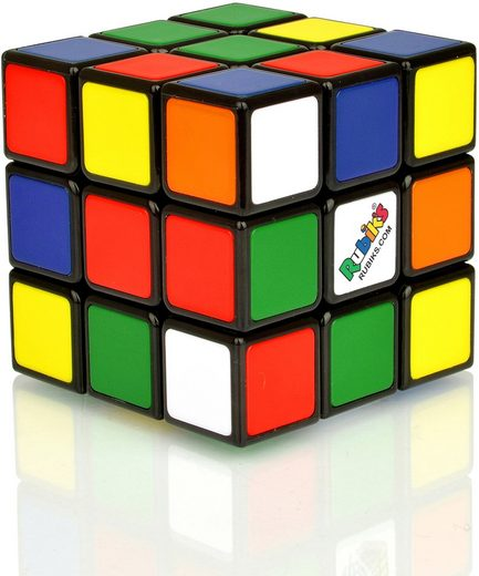 Thinkfun® Spiel, »Rubik's Cube«