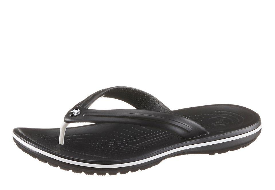 Crocs Crocband Flip...