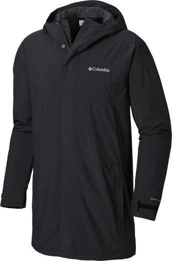 Columbia Outdoorjacke »Northbounder II Jacke Herren«