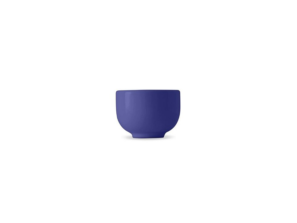 Friesland Eierbecher »Happymix, H 4 cm, 4er Set« 4-tlg in blau