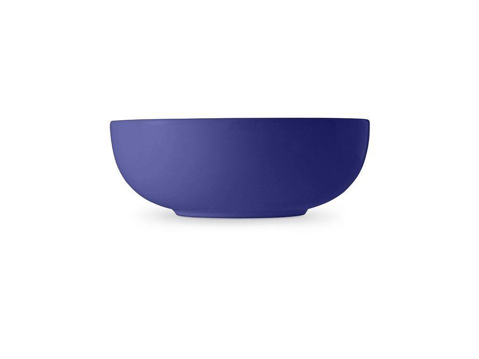 Friesland M?slischale »Happymix, 15 cm, 4er Set« 4-tlg in blau