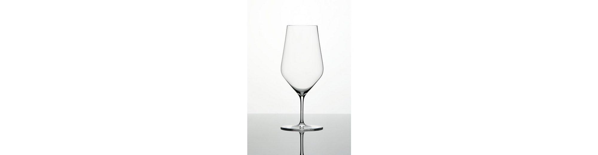 Zalto Denk Art Wasserglas
