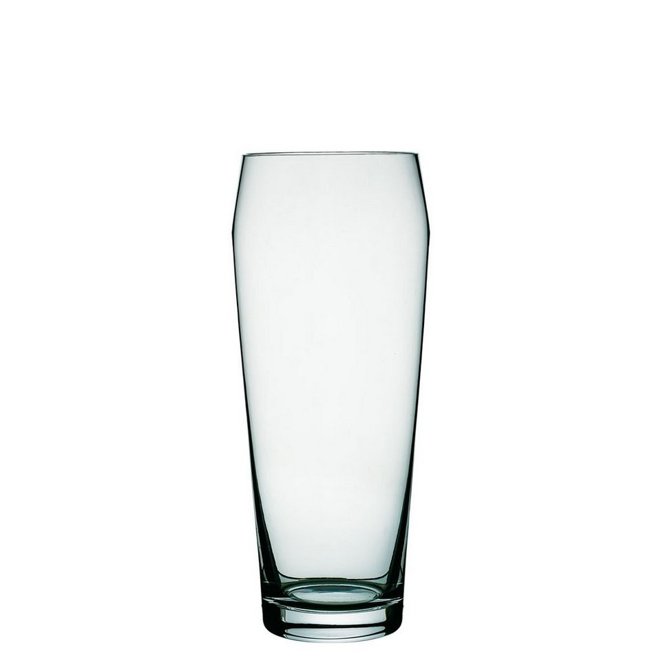 HOLMEGAARD Holmegaard Glas Wasserglas PERFECTION 33cl