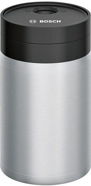 Bosch Isolierter Milchbehälter