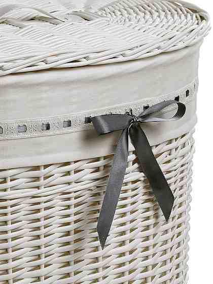tipps f r sauberfrauen w sche richtig waschen two for. Black Bedroom Furniture Sets. Home Design Ideas