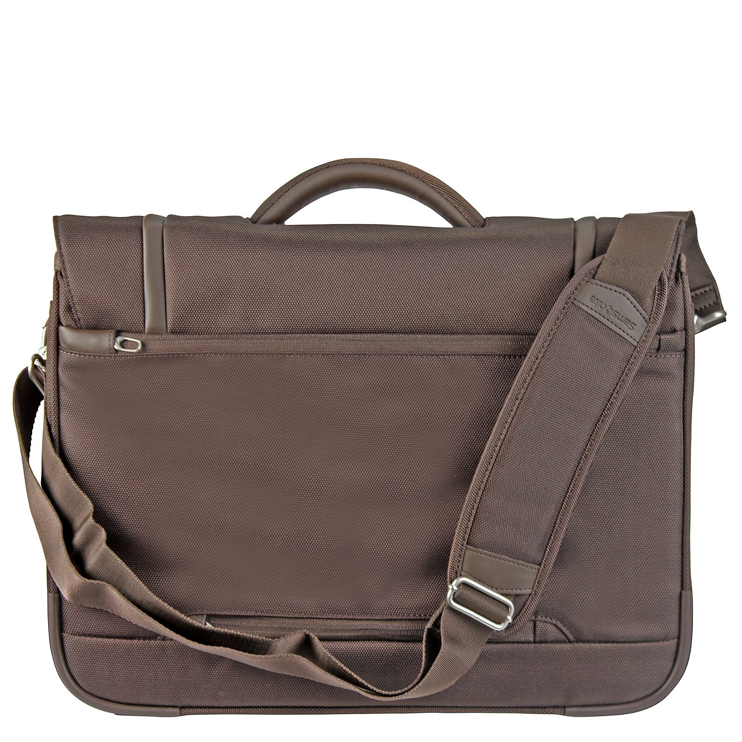 Samsonite X Blade business 2.0 Aktentasche M 44 cm Laptopfach