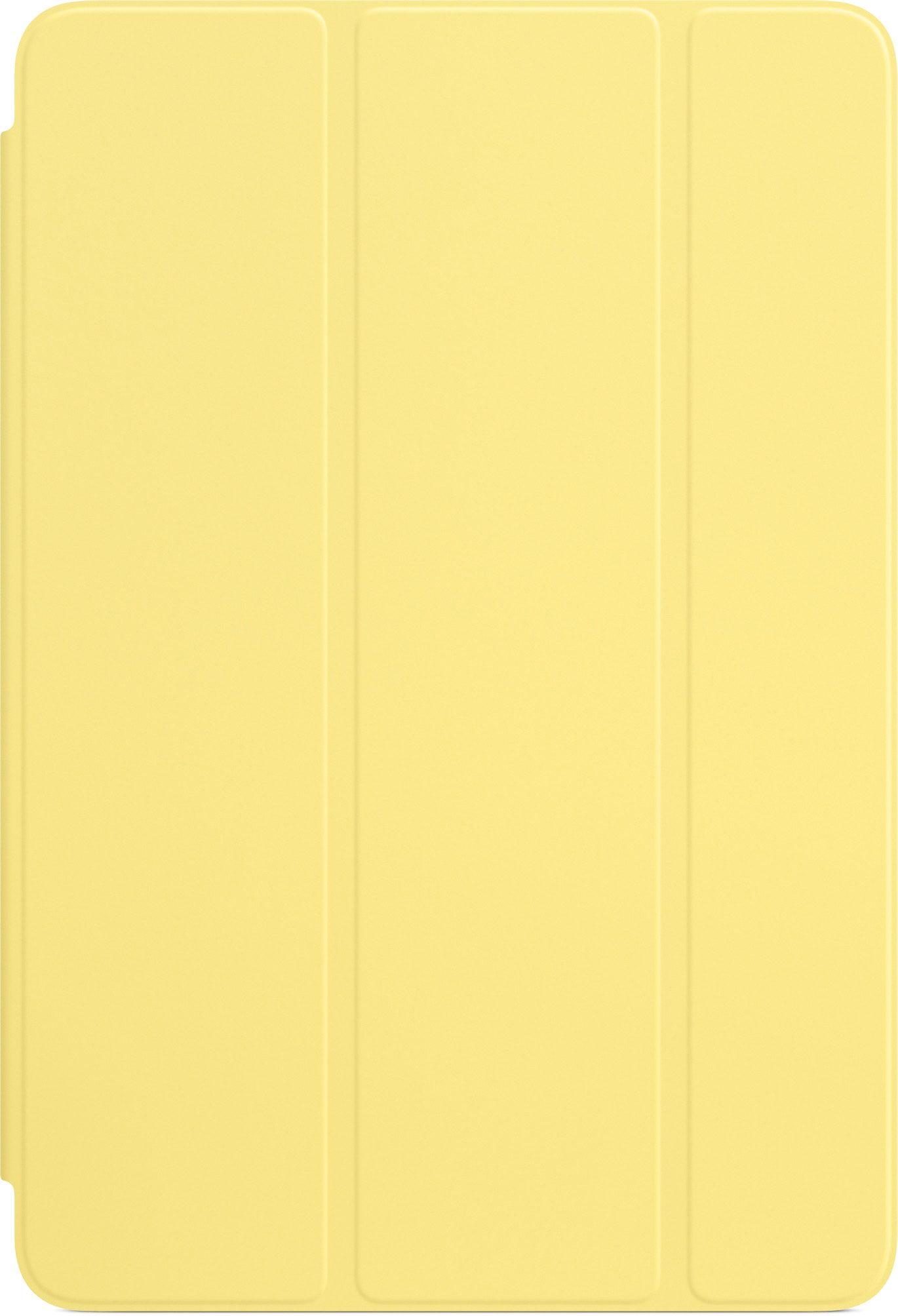 Apple iPad Mini Retina Smart Cover Schutzhülle Polyurethan Schutzhülle