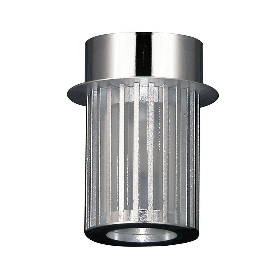 s luce effektleuchte wand deckenlampe sunrise mit glas online kaufen otto. Black Bedroom Furniture Sets. Home Design Ideas