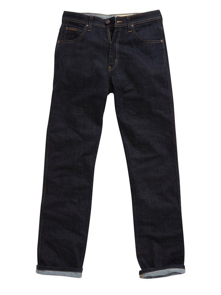 Wrangler Jeans »Arizona Stretch« in Rinsewash