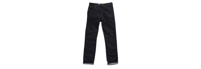 Verkauf Günstigsten Preis Wrangler Jeans Arizona Stretch Footaction Zum Verkauf Günstiges Preis Original Auslass Besuch Neu rO3Vc5lsz