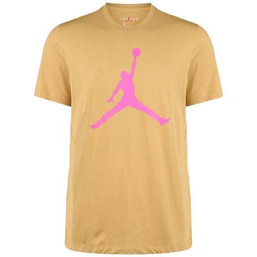 Jordan Print-Shirt »Jordan Jumpman«