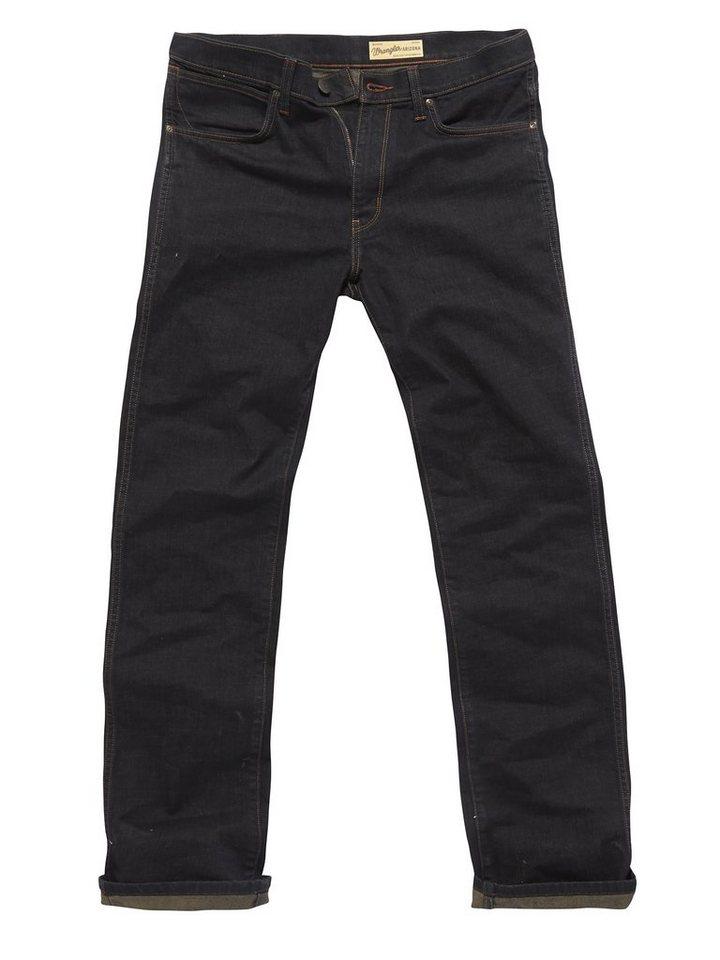 Wrangler Jeans »Arizona Stretch« in Raising