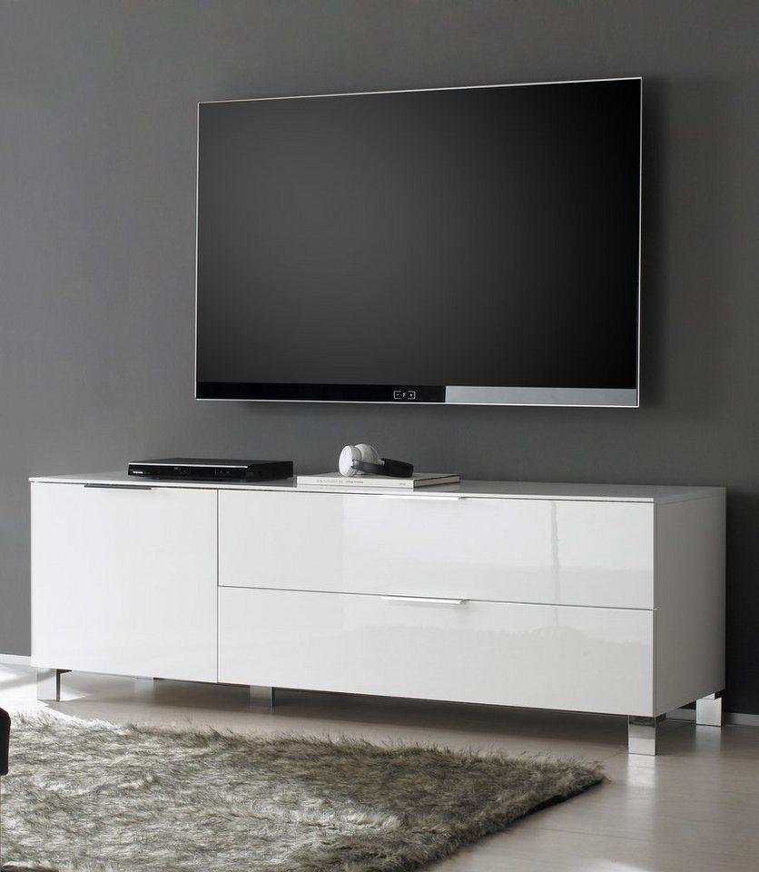 lc lowboard online kaufen otto. Black Bedroom Furniture Sets. Home Design Ideas