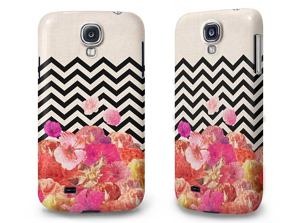 caseable h lle case cover f r samsung galaxy s4 mini. Black Bedroom Furniture Sets. Home Design Ideas