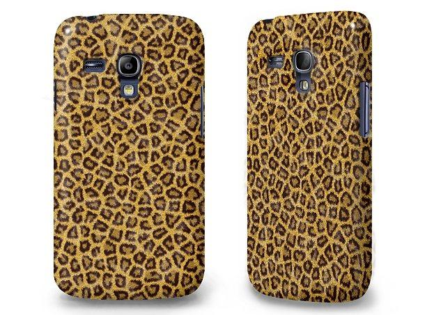caseable Hülle / Case / Cover für Samsung Galaxy S3 mini