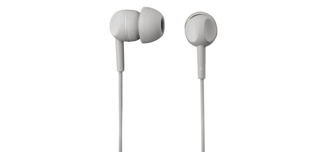 Thomson EAR 3203 GY Mikro-Kopfhörer