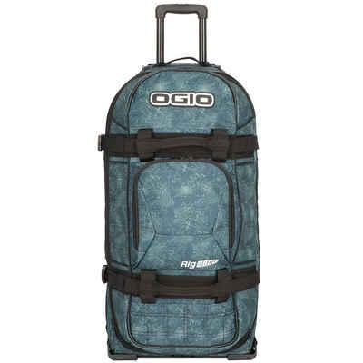 OGIO Reisetasche »RIG 9800«, Polyester