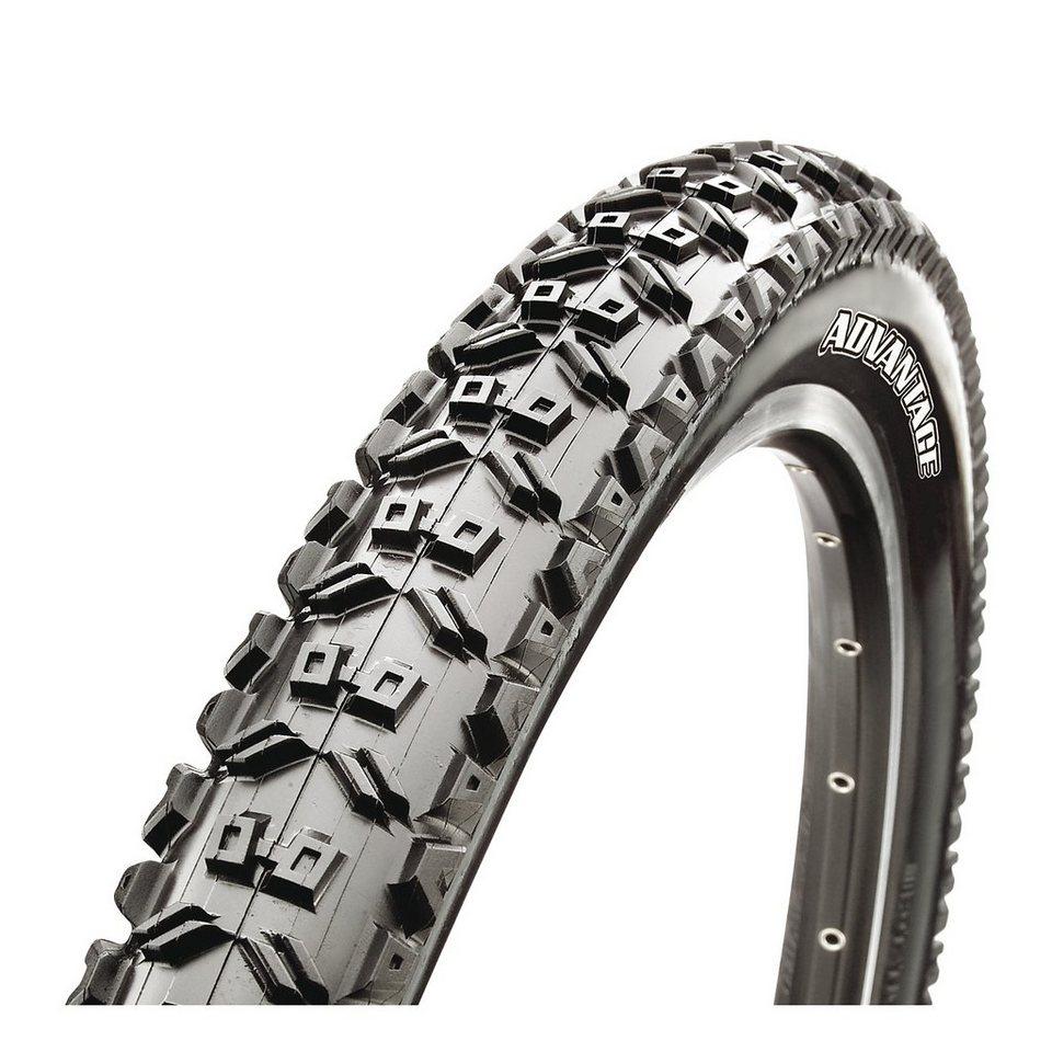 Maxxis Fahrradreifen »Advantage 26 Zoll EXC L.U.S.T.«