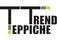 Trend Teppiche
