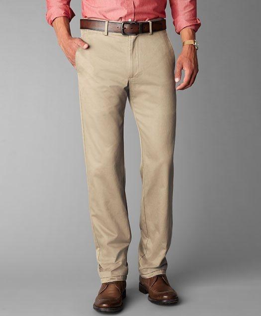 Dockers® Hose »D1 All The Time Khaki«
