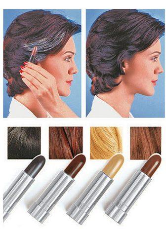 Haarpflege-Set