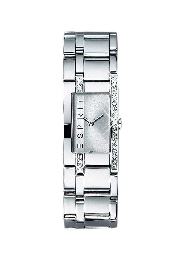 ESPRIT, Armbanduhr, »ESPRIT-TP000M0 Silver, ES000M02816«