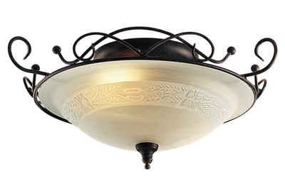 Badlampen landhausstil  Landhaus Lampen online kaufen | OTTO