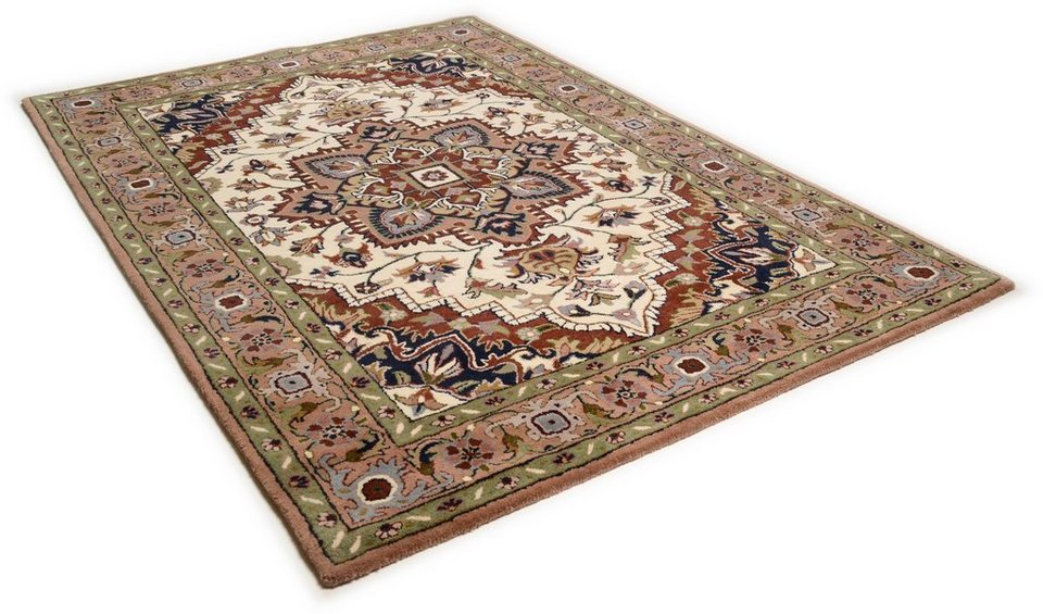 Orientteppich  Orientteppich & Perserteppich online kaufen | OTTO