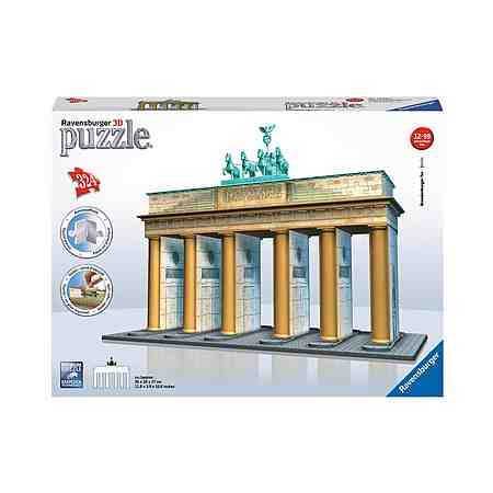 Spiele: Puzzle