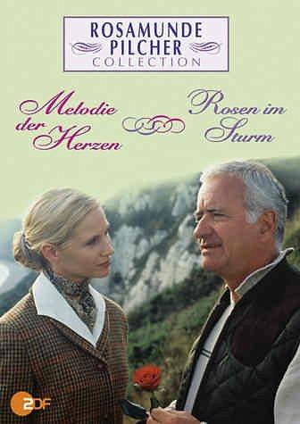 DVD »Rosamunde Pilcher Collection - Melodie der...«