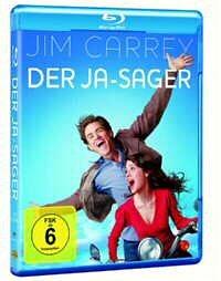 Blu-ray »Der Ja-Sager«