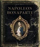 Gebundenes Buch »Napoleon Bonaparte«