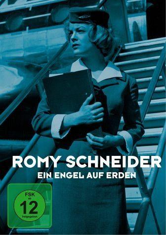DVD »Ein Engel auf Erden«