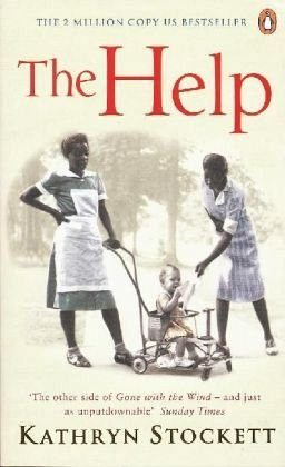 Broschiertes Buch »The Help«
