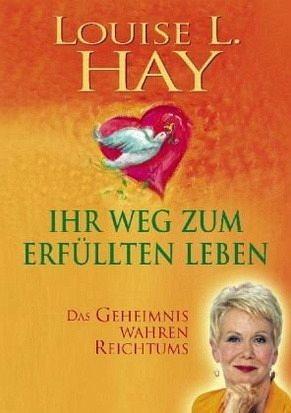 DVD »Ihr Weg zum erfüllten Leben«