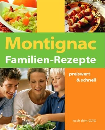 Broschiertes Buch »Familien-Rezepte«
